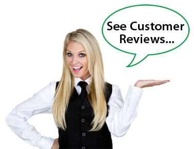 See Customer Reviews